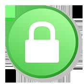 SSL ارزان