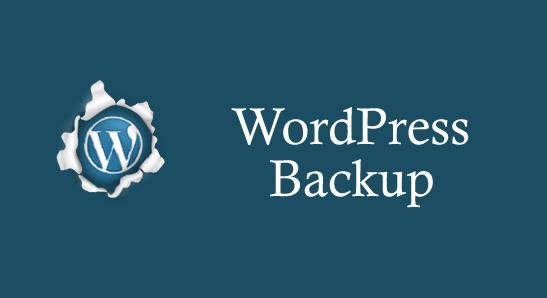 برترین افزونههای تهیه نسخه پشتیبان در وردپرس