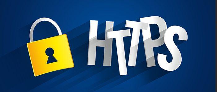 خطای HTTP